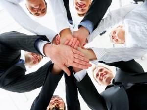 Planes de participación de acciones para los empleados (ESOP)