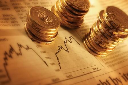 7 TIPS para optimizar tus ingresos y el manejo de tus finanzas personales