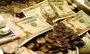 El dinero y la financiación de la economía