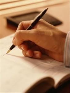 Principios contables generalmente aceptados (PCGA)