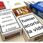 Antimarketing, vendiendo desde la honestidad