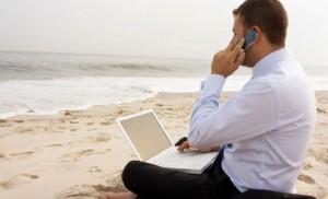 La flexibilidad en el trabajo: Un factor clave para motivar