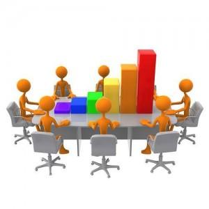 Modelo de negocio: Dando forma a nuestras ofertas