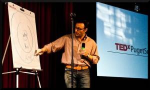 Simon Sinek: Cómo los grandes líderes inspiran la acción